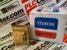 STANCOR P-6376