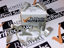 RADWELL VERIFIED SUBSTITUTE 6113SUB