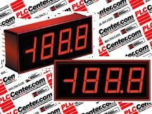 DATEL DMS-30PC-0-RL-C
