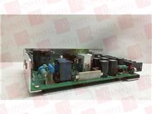EL CO SRL MMC50-2