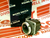 MICROSWITCH PMHG