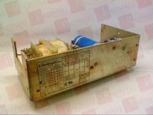 POWER MATE TECHNOLOGY CO W115D