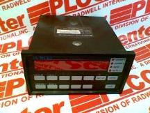 EG&G MI60-1-B-Z000-0