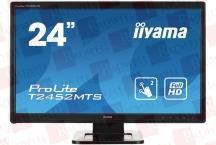 IIYAMA T2452MTS-4