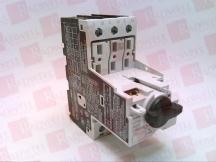 MOELLER ELECTRIC PKE32