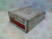 STATUS INSTRUMENTS DM4000U/0/0/000/240