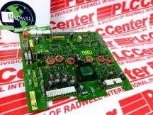 REFU ELECTRONIK WS11049.02.SP.02
