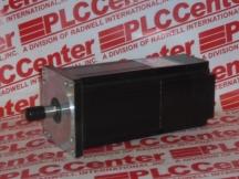 CONTROL TECHNIQUES BLM-455W-4