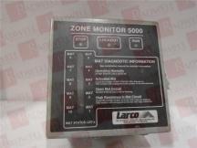 LARCO LARCO-5000