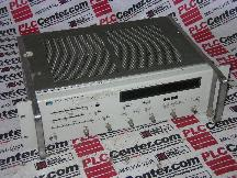 KEYSIGHT TECHNOLOGIES 1645A