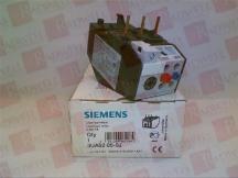 SIEMENS 3UA5-200-0J