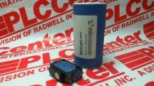 MICROSONIC ZWS-24/CE/QS