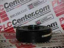 WARNER ELECTRIC B5200-452-000-10