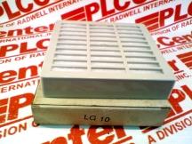 GEPRUFT LG-10