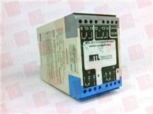 MTI INSTRUMENTS MTL2211-240V