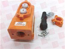 CONDUCTIX WAMPFLER XA-35244