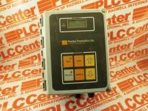 MCC ELECTRONICS 5706-8