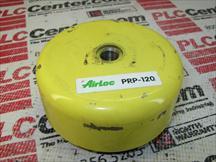 AIRLOC PRP-120/B3