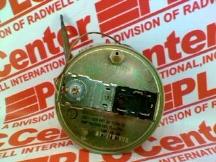 OEM CONTROLS INC 21D109697-P11