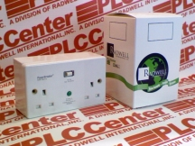 GREENBROOK ELECTRICAL PLC H22WP