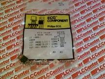 LG PHILLIPS ECG-5610