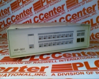 BELKIN MP-801