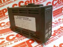 EUROTHERM CONTROLS 808/R1/R1/NO/QS/AJHF120/SS1F129