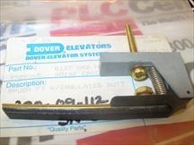 THYSSENKRUPP ELEVATOR 9729045