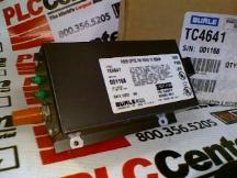 PHILIPS ECG TC4641