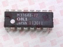 OKI M3764A-12