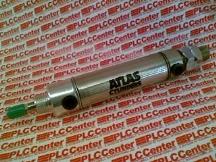 ATLAS COPCO GD560705A
