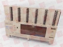 MATSUSHITA ELECTRIC APL630502