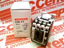TAIAN CN-11-AC26