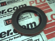 NAPA OIL SEALS 47647