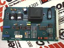 K TRON 9191-30082