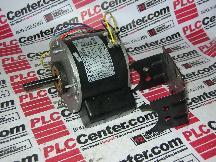 CONDOR POWER HAA524-A+