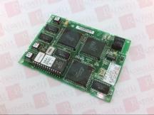 GENERAL ELECTRIC IC660ELB912