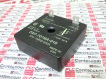 JOHNSON CONTROLS 024-19865-000A