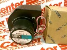 ORIX MB840-T
