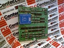 Bei Sensors Plcs/machine Control