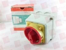 ENTRELEC VY20/S/014/SA39R/G