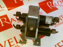CHROMALOX HGR-335