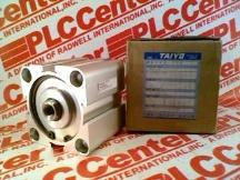 TAIYO 10S-1R-SD80N30-00