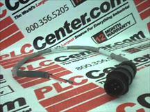 AGILENT E16043192