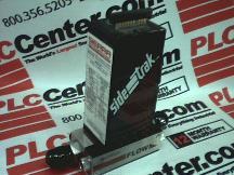 SIERRA INSTRUMENTS 830L-2-OV1-E-V1