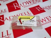 DICKSON P222-EACH