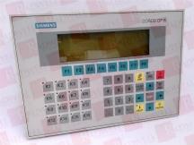 SIEMENS 6AV3-515-1MA20