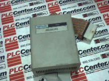 TEKTRONIX 68000-64
