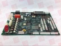 STRYKER 3002-407-950