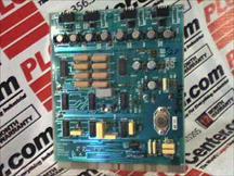 BT C44/3846